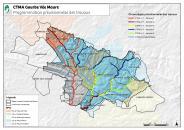 Le contrat territorial Mayenne-amont est lancé