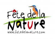 France 3 dans l'Orne pour la fête de la nature