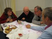 Cartographie participative à Pré-en-Pail