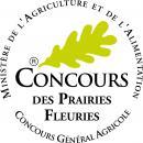 Une 6ème édition pour les Prairies Fleuries de Normandie-Maine