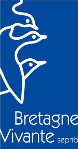 Logo_Bretagne_vivante-500.jpg