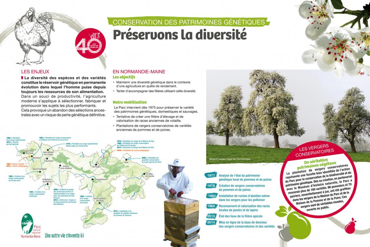 04_-_Conservation_des_patrimoines_genetiques.jpg