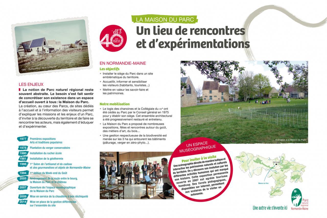 07_-_La_Maison_du_Parc.jpg
