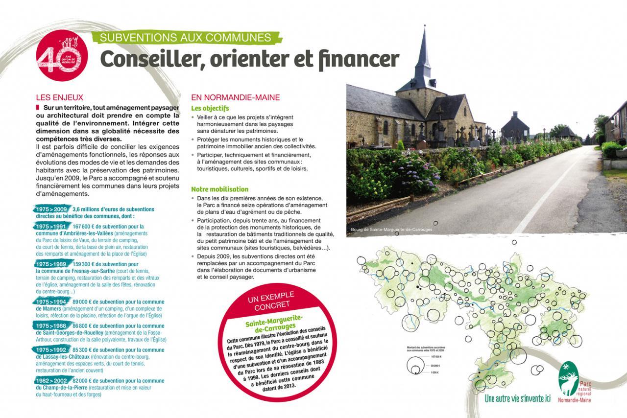 10_-_Subventions_aux_communes.jpg