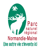 Parc Normandie-Maine