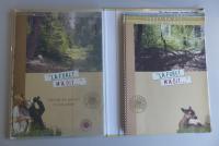 Kit pédagogique : La forêt m'a dit
