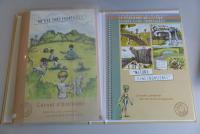 Kit pédagogique : Nature sans frontières
