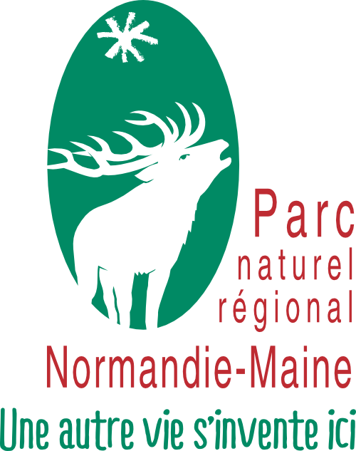 Parc Naturel R�gional Normandie-Maine